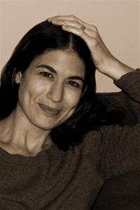Julie Danho