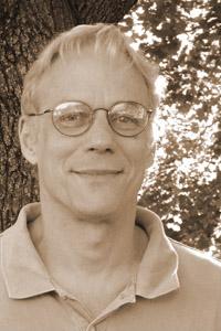 William Olsen Net Worth
